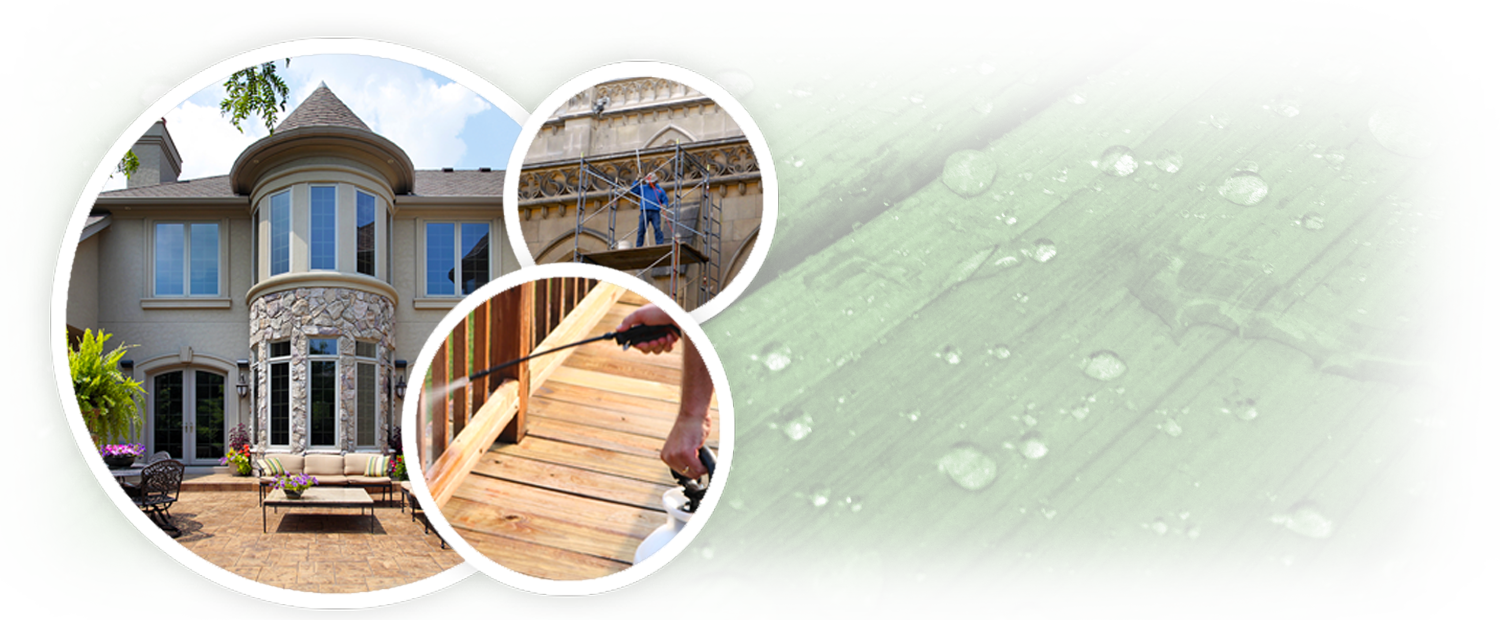 Png Waterproofing Home : Home ecoadvanceproducts