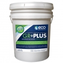 GR+Plus-5Gal