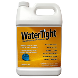 WaterTight-128oz