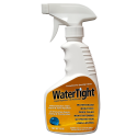 WaterTight-12oz