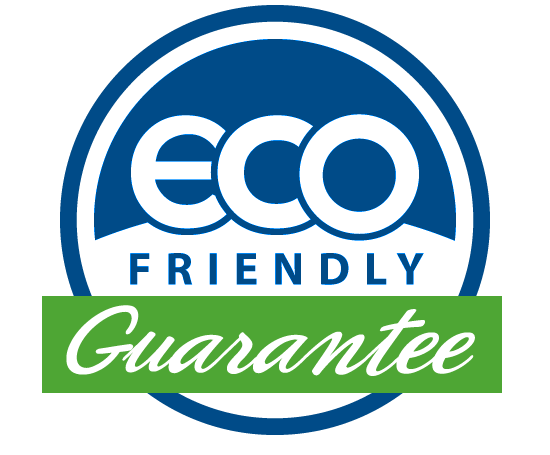 Eco Guarantee